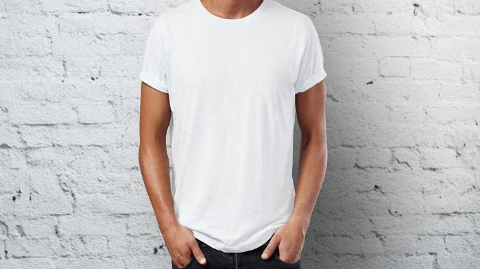 t shirt for mens