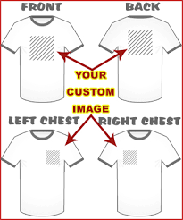 cheap graphic t shirts online