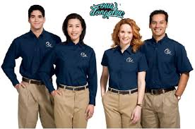 corporate uniform design images