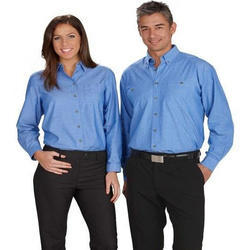 office uniforms for ladies