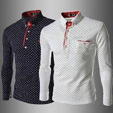 Print Sleeve Shirt Quantity Low