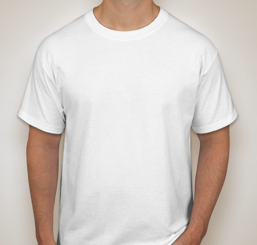 cheap custom t shirts