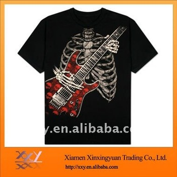 t shirt suppliers in china