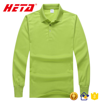 china t shirts wholesale india