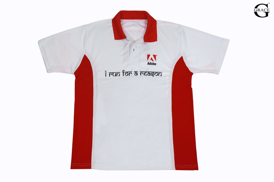 t shirt manufacturer private label