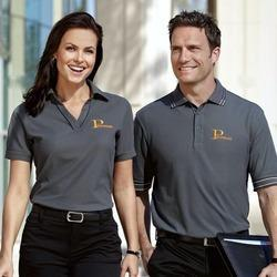 company uniforms suppliers