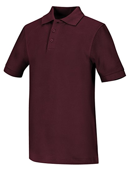 embroidered polo shirts cheap