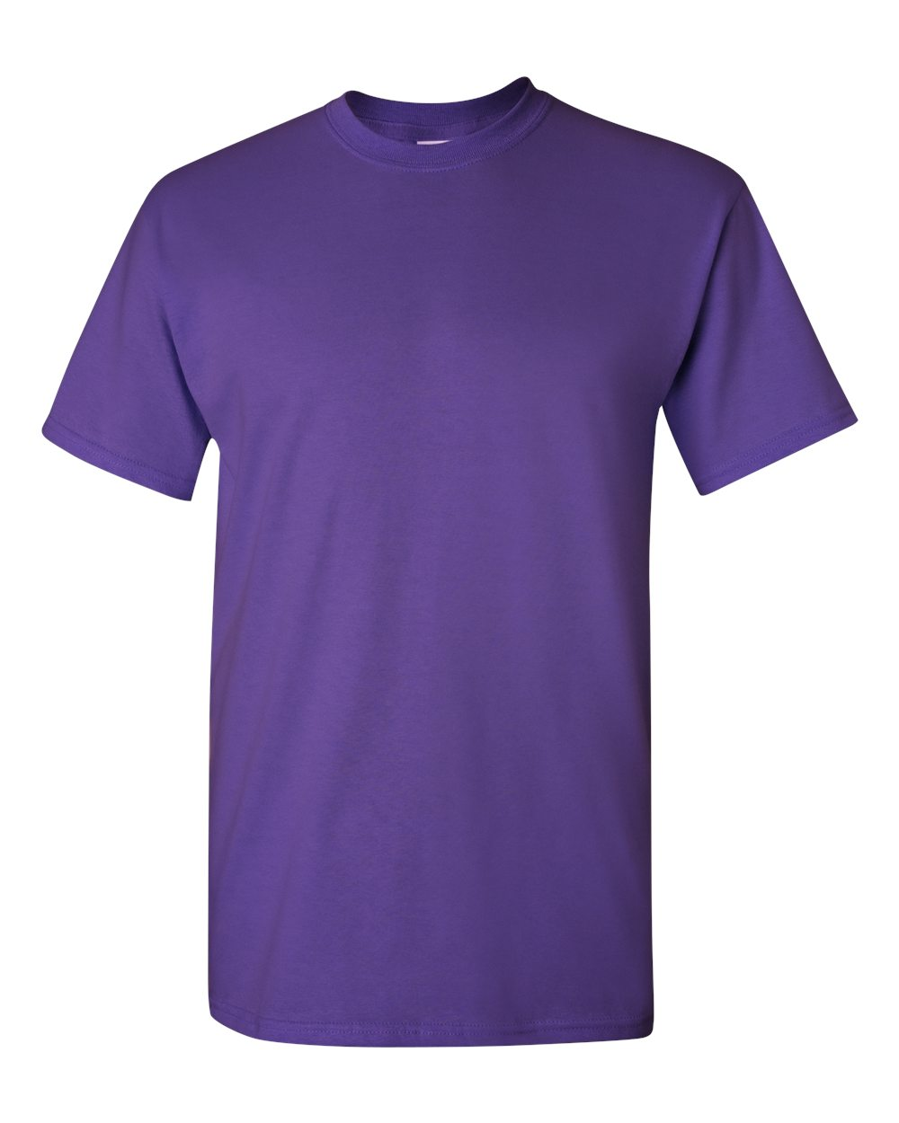 Wholesale Cheap T-shirts