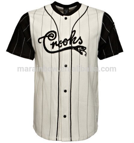 cheap baseball jerseys