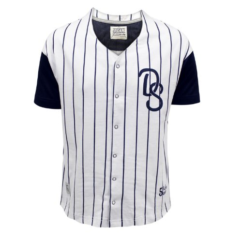 blank baseball jerseys