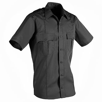 black shirts ww2