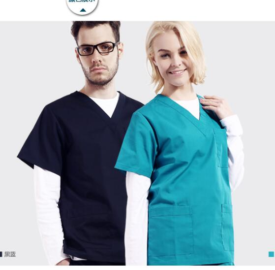 Buy Medical Scrubs