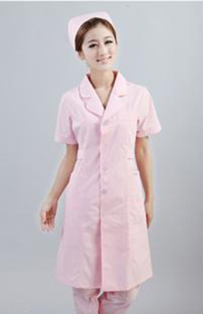 Find great deals on eBay for Nurse Uniform in Women's Clothing. Shop with confidence.