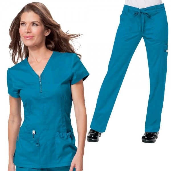 Cheap Uniform Scrubs