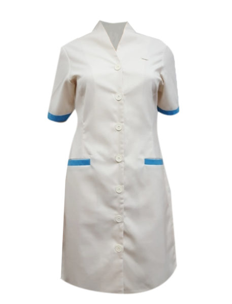 Buy low price, high quality clinic uniform with worldwide shipping on AliExpress.com.