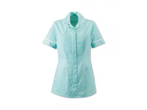 Buy clinic uniform and get free shipping on AliExpress.com