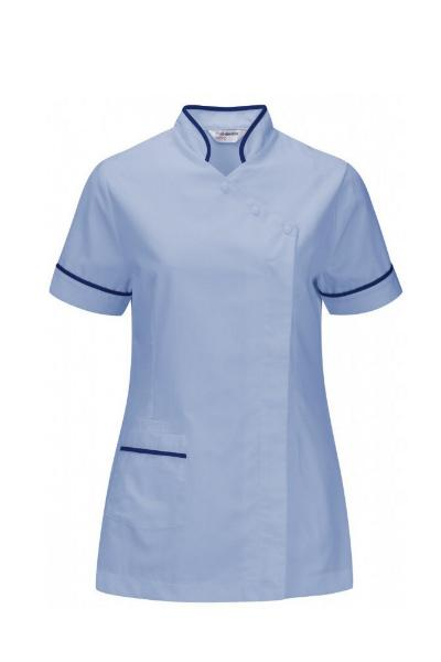 Hospital Nurse Uniform 1