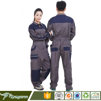 janitorial services uniform