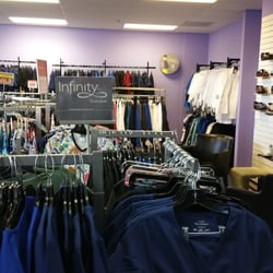 Medical Clothing Store Near Me