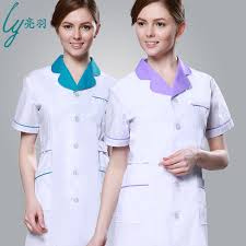 cheap nursing scrubs