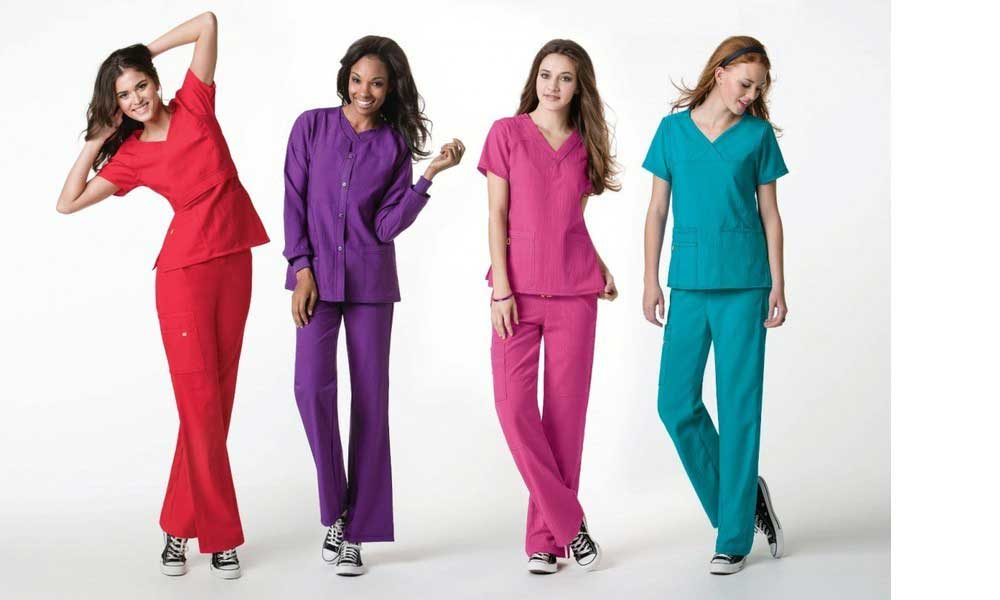 discount medical uniforms north palm beach, fl 33408