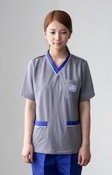 healthcare uniforms melbourne