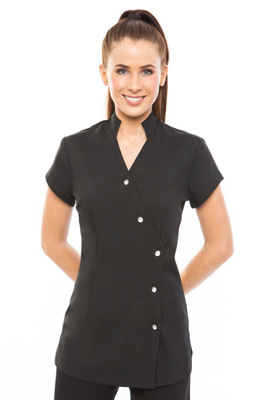 nursing scrubs melbourne