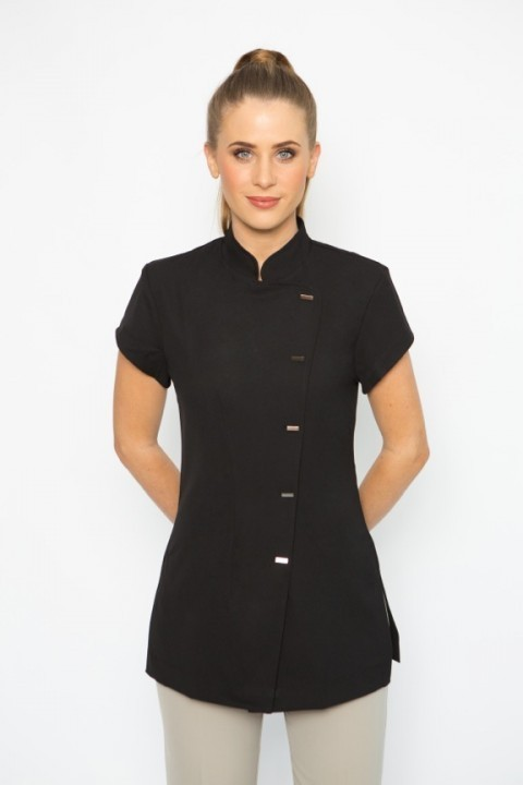 nursing skirts australia
