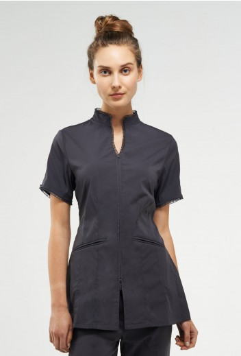 Nurse Uniform Australia