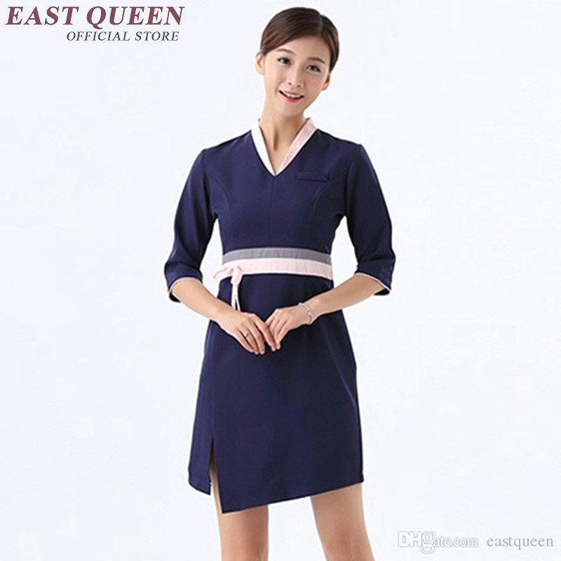 Nurse Uniform Suppliers