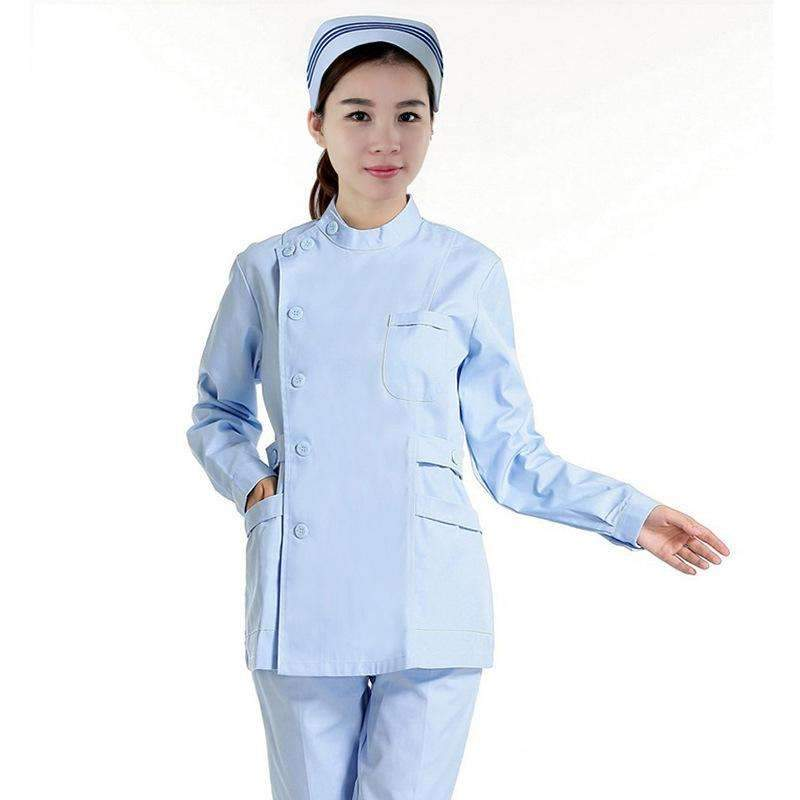 stores that sell medical scrubs near me