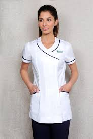 nursing uniform store near me