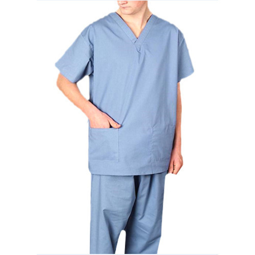 cherokee plus size scrubs