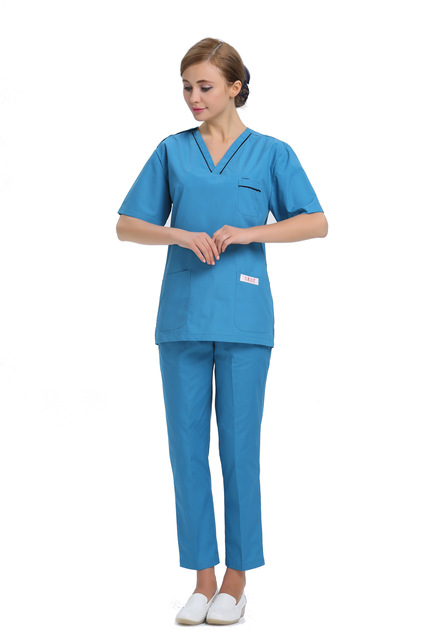 Scrubs Clothing Stores