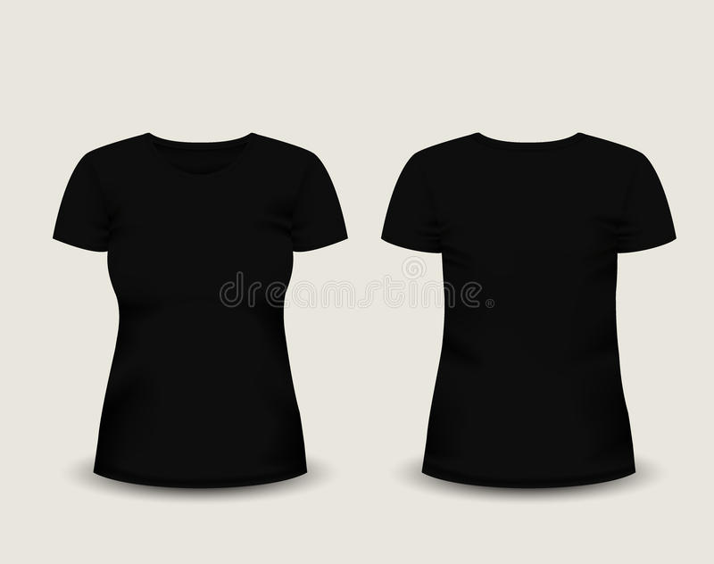T Shirt Printing Front And Back