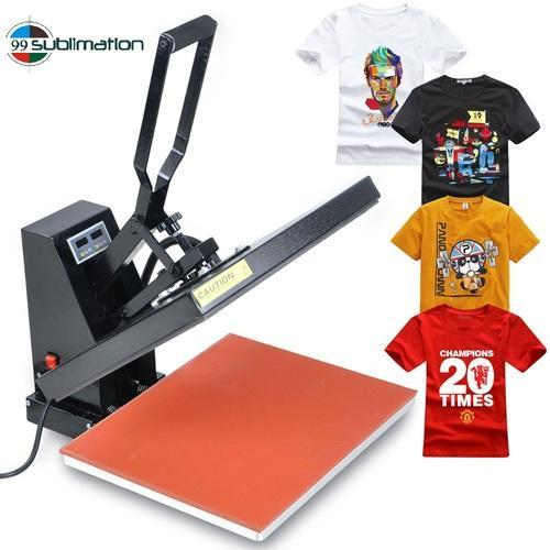 t shirt printer for sale