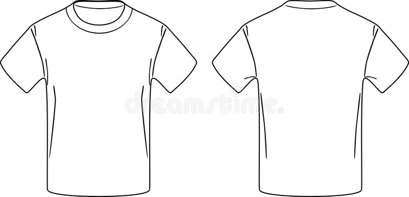 shirt design template free download