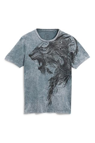 T Shirt Printing Uk Next Day Delivery