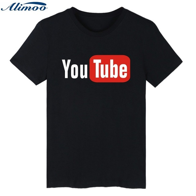 T Shirt Printing Youtube 1