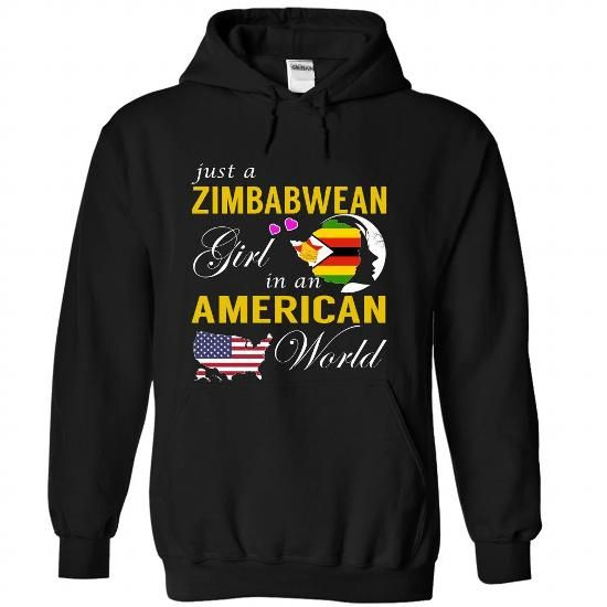 zimbabwe t shirt designs
