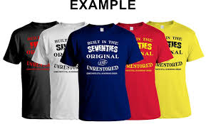 t shirt printing sharjah