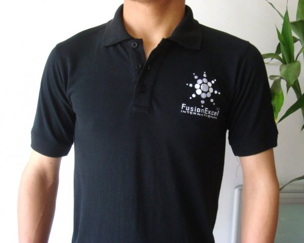 t shirt embroidery