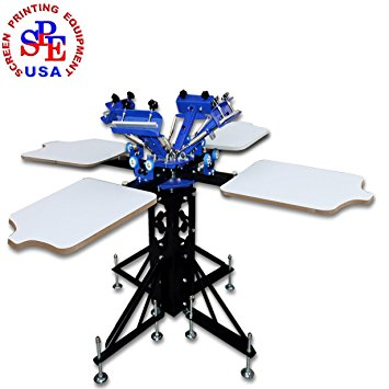 T Shirt Uniform Printing Equipment