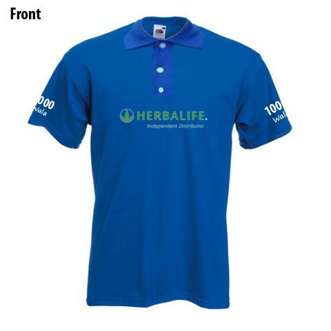 T Shirt Uniform Printing Hyderabad 1