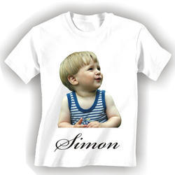 shirt printing business in kolkata