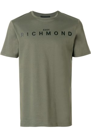T Shirt Uniform Printing Richmond
