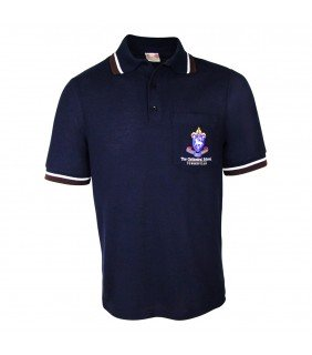 polo shirts townsville