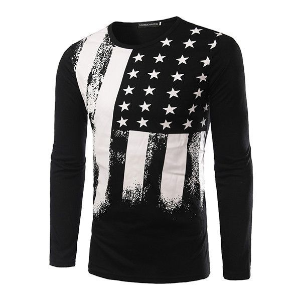 T Shirt Uniform Printing Usa