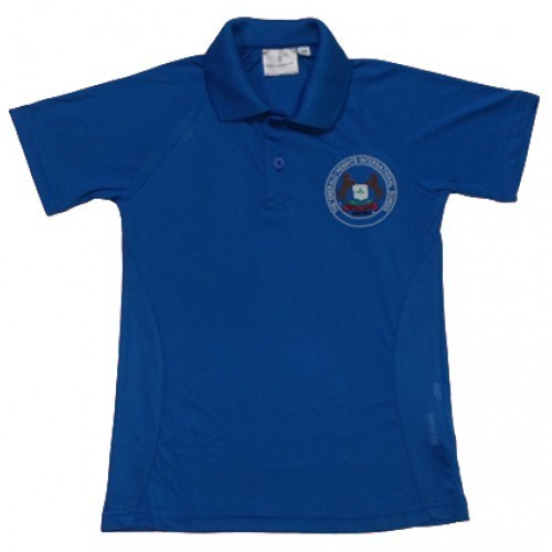 t shirt manufacturers in vadodara