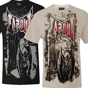 wholesale printed t shirts suppliers